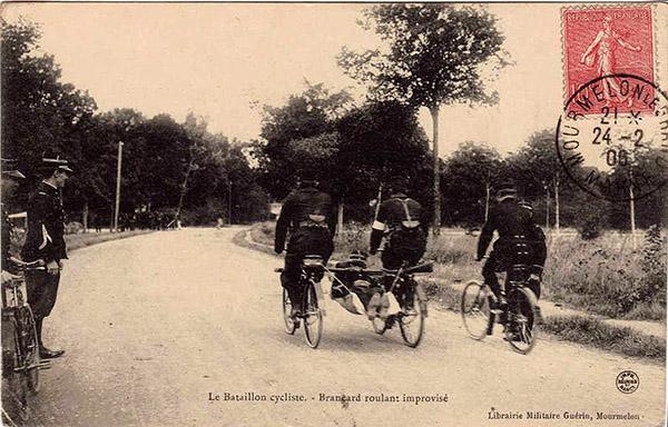bataillon-cycliste