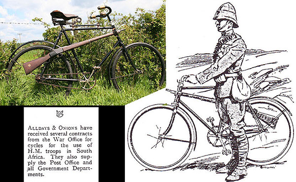 boer war bicycle-2
