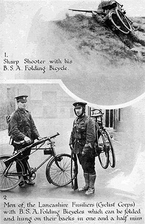 bsa_folding_bicycles