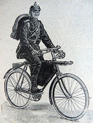 german-1908