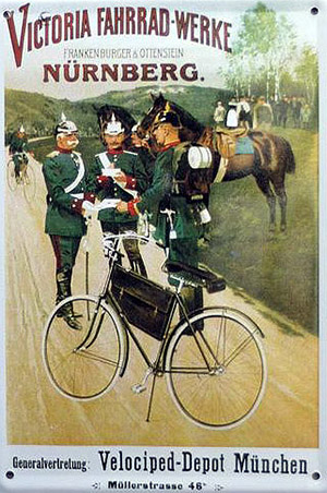 german-victoria-bicycle-1890s