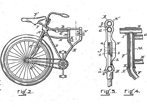 ryan_patent_02