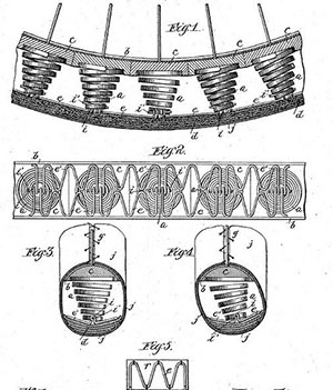 spring-wheel-patent
