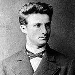 Hans Parlow 1877