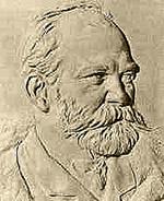 Hermann Gladenbeck