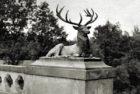 Памятники-путешественники