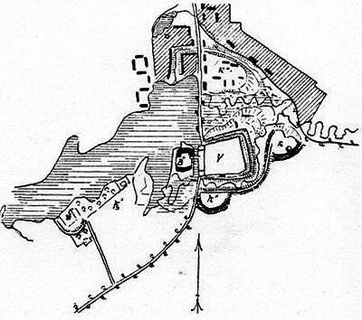 Kaimen Giese 1826