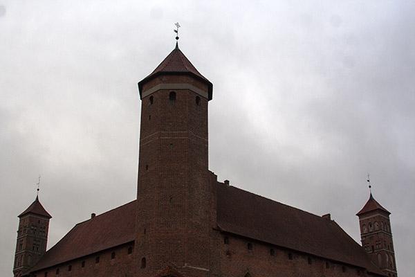 Lidzbark Warminski 2010-4