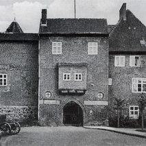 Растенбург