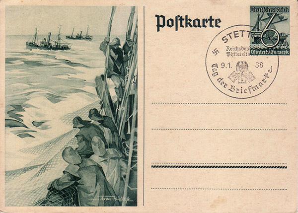 Axster-Heudtlass_1938