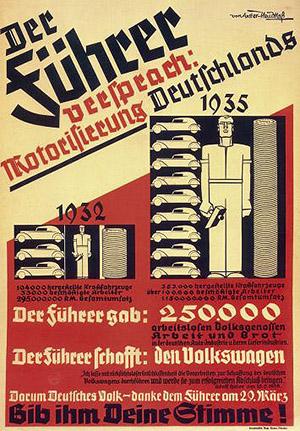 Werner von Axster-Heudtlass 1935