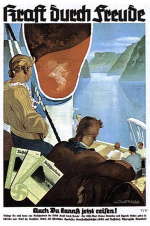 vAH KdF 1937