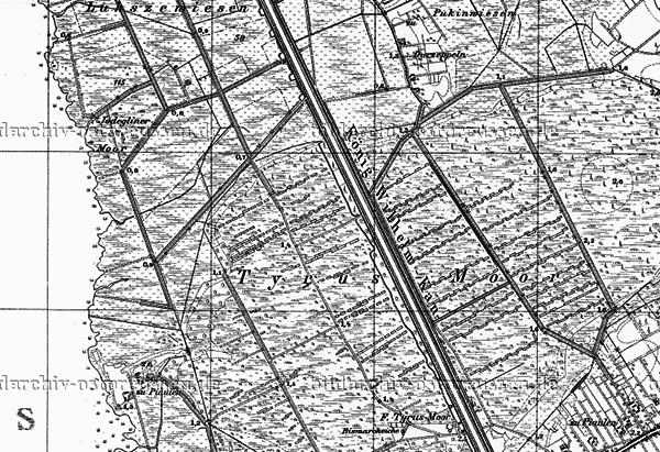 Koenig-Wilhelm-Kanal map-5