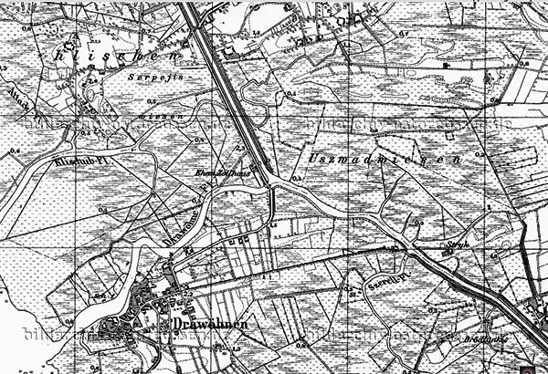 Koenig-Wilhelm-Kanal map-6