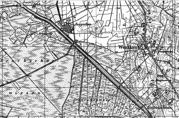 Koenig-Wilhelm-Kanal map-7