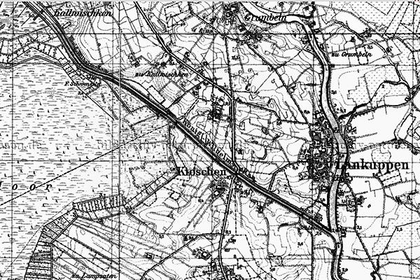 Koenig-Wilhelm-Kanal map-8