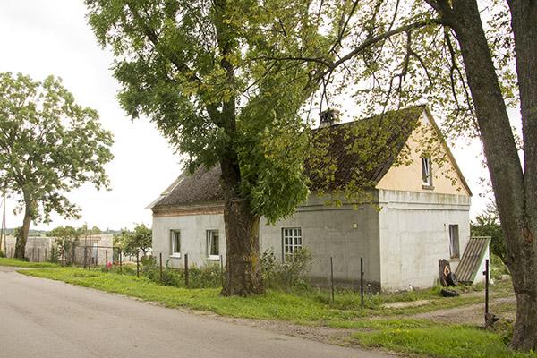 Allenburg-Gerdauen Chaussee 141 2016
