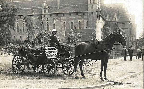 marienburg_1928