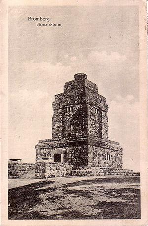 bismarck-turm-bromberg-1919