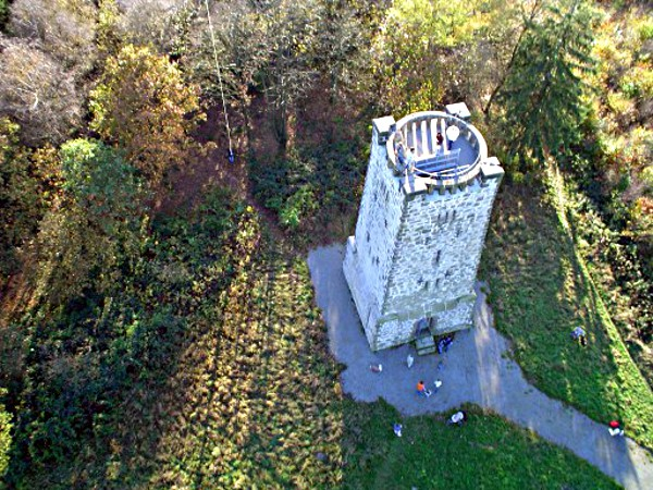 bismarckturm-in-bad-salzuflen