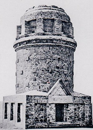 radebeul-bismarckturm-1907
