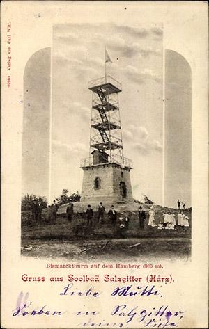 salzgitter-in-niedersachsen-1907
