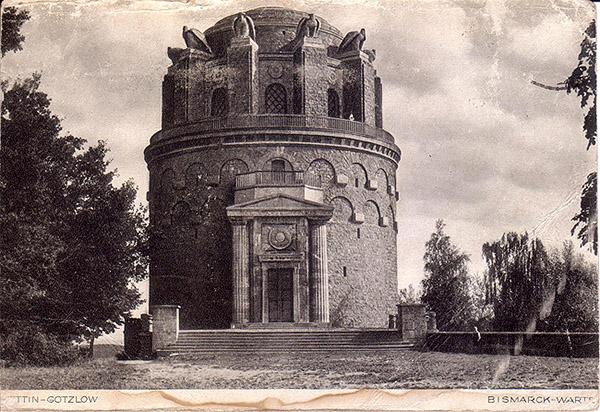 stettin-bismarck-turm-1933
