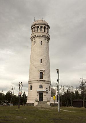 wielka-sowa-bismarck-turm-2015