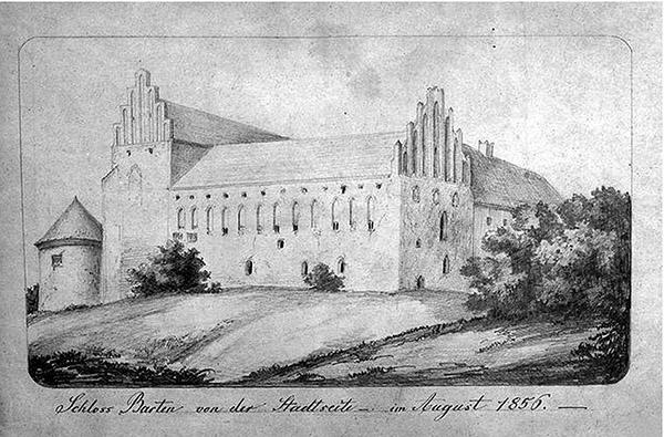 barten-schlos-1856