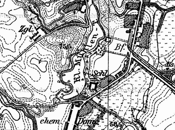 barten-map