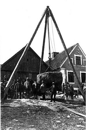 bischofstein-abstimmungsstein-1921