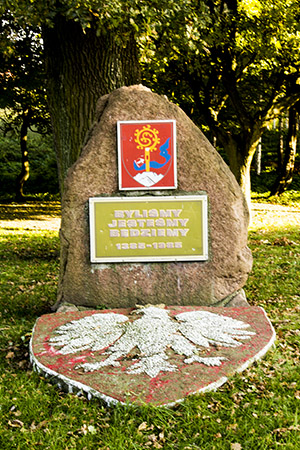bisztynek-2016 kamien plebiscitowy