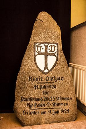 olecko-2016