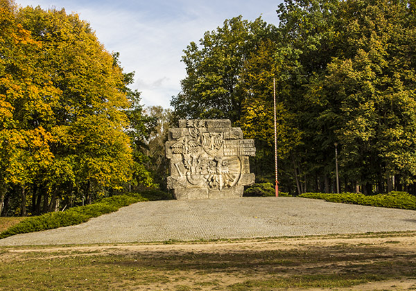 olsztyn-2016