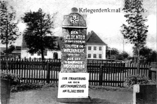 weisenburg-krieger-und-abstimmungsdenkmal