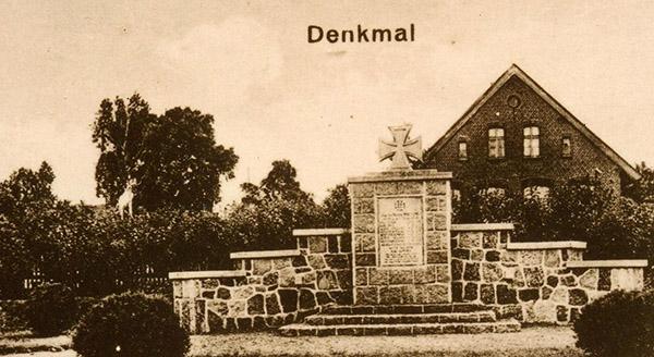 gregersdorf-denkmal
