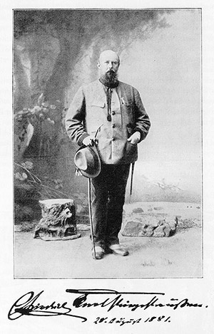 prinz-friedrich-carl-1881