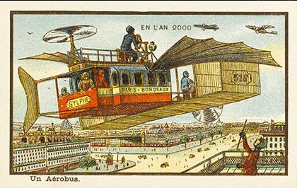 france_in_xxi_century-_air_bus