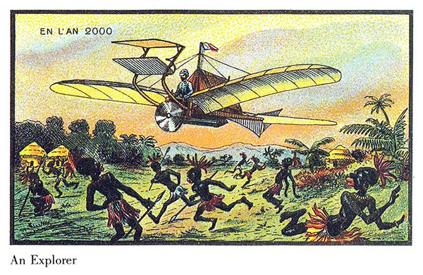 france_in_xxi_century-_air_explorer
