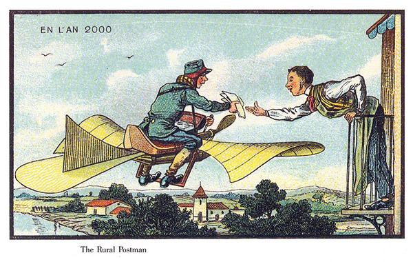 france_in_xxi_century-_air_postman