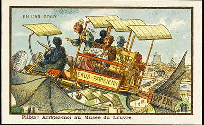 france_in_xxi_century-_airbus_parisien
