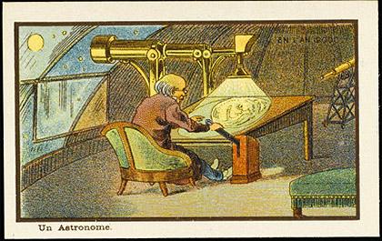 france_in_xxi_century-_astronomia