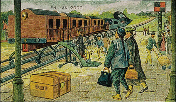 france_in_xxi_century-_electric_train