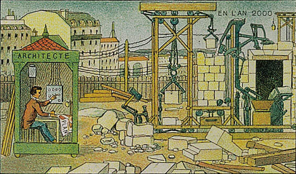 france_in_xxi_century-_electrical_construction