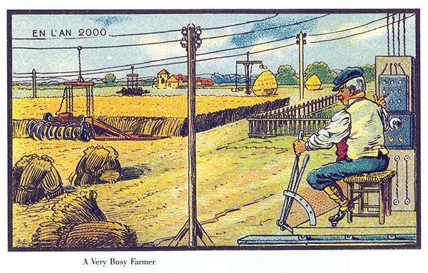 france_in_xxi_century-_farmer