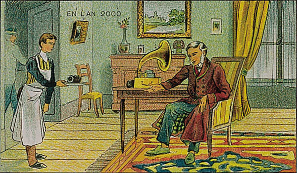 france_in_xxi_century-_phonograph