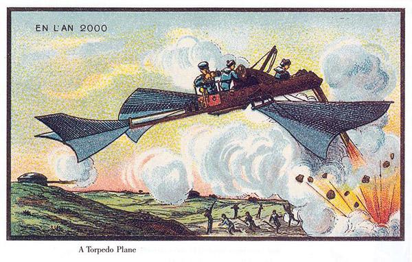 france_in_xxi_century-_war_plane