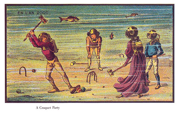 france_in_xxi_century-_water_croquet