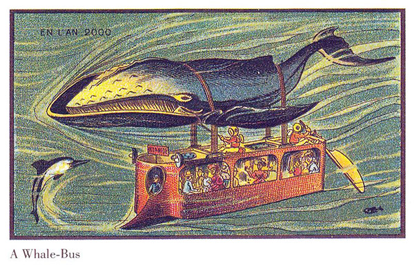 france_in_xxi_century-_whale_bus