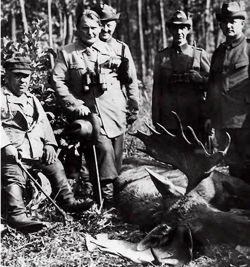 goering-pait-1934